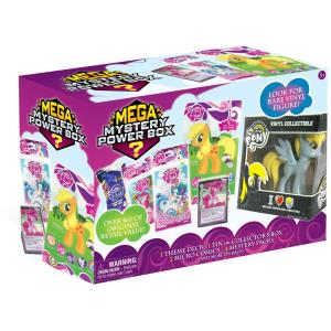 Get My Little Pony Makeup Set Pictures